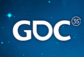 New to GDC? Let's get you caught up