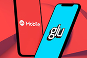 EA has completed its $2.1 billion Glu Mobile acquisition