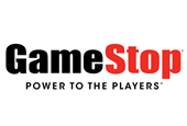 GameStop stock hits new highs as Redditors and stock market short sellers wage war