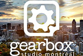 Gearbox opening Montreal studio to work on Borderlands and new franchises