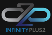 Puzzle Quest dev Infinity Plus Two acquired by 505 Games parent Digital Bros