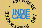 50 standout indie games nominated in this year's IndieCade Awards