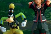 Blog: Analyzing the storytelling of Kingdom Hearts III