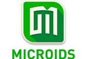 Syberia developer Microids opens new Lyon studio to create adventure games