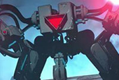 Don't Miss: A deep dive into how Nex Machina creates and maintains tension