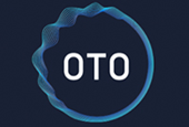 Unity buys acoustic intelligence company OTO to help devs curb toxicity