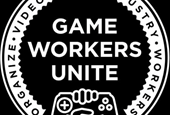 Game Workers Unite working with devs from a dozen studios towards unionization