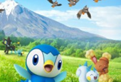 Niantic will keep some pandemic-era protocols in Pokemon Go after all