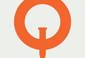 QuakeCon 25 called off over COVID-19 concerns