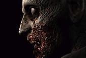 Blog: Ranking the Resident Evil franchise in terms of horror design