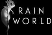 Crafting the complex, chaotic ecosystem of Rainworld