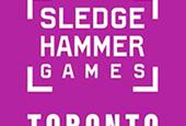 Call of Duty developer Sledgehammer Games opens new Toronto studio
