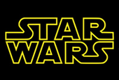 Lucasfilm Games taps Ubisoft Massive to create new open-world Star Wars title