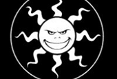 Digital Bros moves to acquire all Starbreeze assets from Smilegate