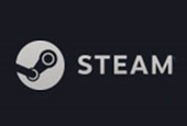 Blog: Improving the 'About This Game' section on your Steam page