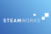 Steamworks expands marketing tools with open beta for UTM traffic analytics