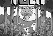 Q& A: Designing the photogenic vignettes and camera play in snap-happy adventure TOEM