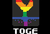 Coffee Talk creator Toge Productions is offering funding to devs in Southeast Asia