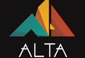 Get a job: Alta VR is hiring a Senior Generalist Game Engineer