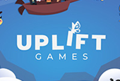 Roblox developers behind Adopt Me form new studio Uplift Games