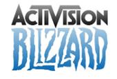 California says Activision Blizzard is hampering suit, shredding documents