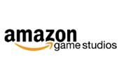 Get a job: Join Amazon Game Studios as a Senior Gameplay Engineer