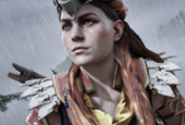 For most women and girls, female protagonists matter, says survey