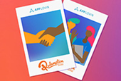 AppLovin invests in Sweet Escapes developer Redemption Games