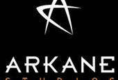 Get a job: Arkane Studios is hiring an Open World Level Designer