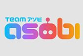 Astro's Playroom developer Team Asobi is the newest internal PlayStation Studio