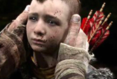 Best of 2018: 'BOY' was Atreus tricky to implement, says God of War lead