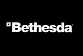 COVID-19 preventing Bethesda from hosting digital E3 showcase