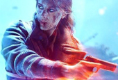 DICE cancels new Battlefield V multiplayer mode to focus on eradicating bugs