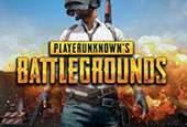 Battlegrounds breaks the all-time Steam concurrent player record