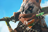 Biomutant has topped 1 million sales, recouped development costs