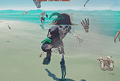 Blog: Creating the the AI of Sea of Thieves - Part 2