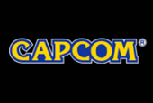 Capcom ends ransomware investigation, finds culprit gained access via old VPN device