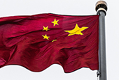 China massively restricts playtime limits for younger players
