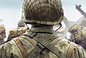 Why Call of Duty (probably) won't convert to the games-as-service model