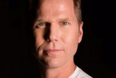Sledgehammer co-founder Michael Condrey to build and lead new 2K studio