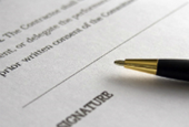 Blog: What developers should eliminate from their publishing agreement - Part 5