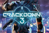 Dive deep into the sound design of Crackdown 3 at GDC 2019