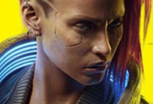 CD Projekt CEO:  Cyberpunk 2077 will successfully sell 'for years to come' once fixed