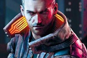 Sony: Despite Cyberpunk 2077's relisting, PS4 players should still expect issues
