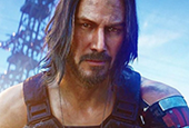CD Projekt leadership vows no 'obligatory overtime' on road to Cyberpunk 2077 fixes