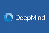 DeepMind wants to answer the big ethical questions posed by AI