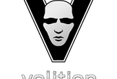 Get a job: Deep Silver Volition is hiring a Senior Environment Artist
