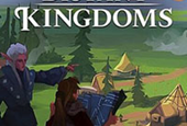 Distant Kingdoms dev Orthrus Studios shuts down after entire team is laid off