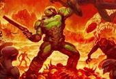 Don't Miss: 'Make me think, make me move': Doom's deceptively simple design
