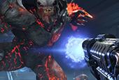 Don't Miss: Evolving the combat design of id Software's Doom Eternal